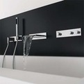 Design-bathroom-s