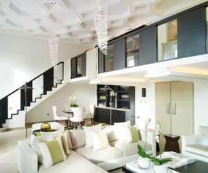 Design-book-interiors-by-kelly-hoppen-m
