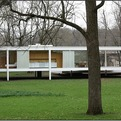Design-build-studio-project-for-the-farnsworth-house-s