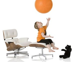 Design-chair-for-children-m