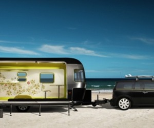 Design-collaboration-airstreammini-cooperfritz-hansen-m