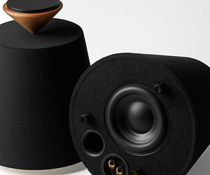 Design-driven-omnidirectional-speakers-from-denmark-m