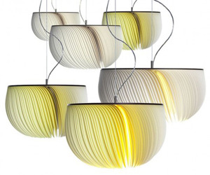 Design-futuristic-lamp-modern-moonjelly-by-limpalux-m