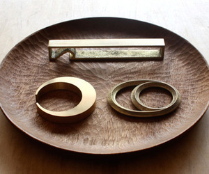 Design Goods For The Modernist on the BUILD Blog