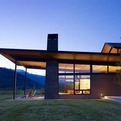 Design-houses-in-wyoming-by-carney-logan-burke-s