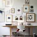 Design-idea-collections-on-the-wall-s