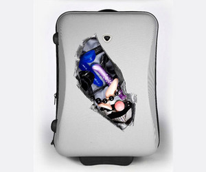 Design-ideas-for-luggage-stickers-m