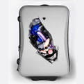 Design-ideas-for-luggage-stickers-s