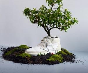 Design-indaba-2011-2-m