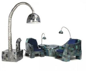 Design-indaba-2011-3-m