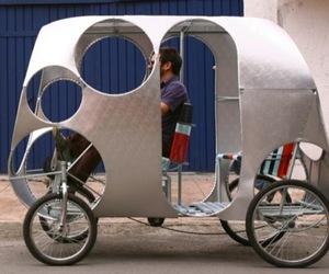 Design-indaba-2011-m