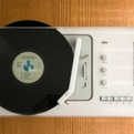 Design-museum-phono-radio-sk6-s