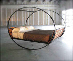 Design-of-rocking-bed-by-joe-manus-m