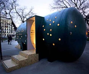Design-pavilion-infomab10-in-madrid-by-studio-kg-m