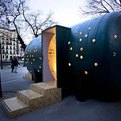 Design-pavilion-infomab10-in-madrid-by-studio-kg-s
