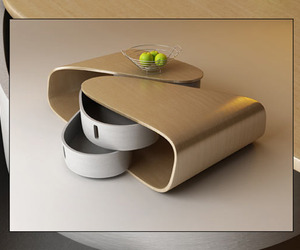 Design-table-drawer-curved-and-rotating-by-nenad-kostadinov-m
