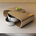 Design-table-drawer-curved-and-rotating-by-nenad-kostadinov-s
