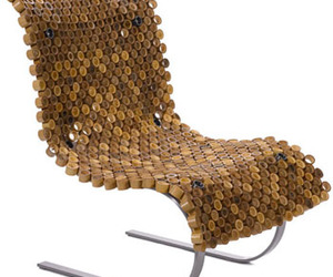 Design-unique-bamboo-chair-m