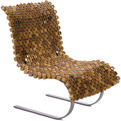 Design-unique-bamboo-chair-s