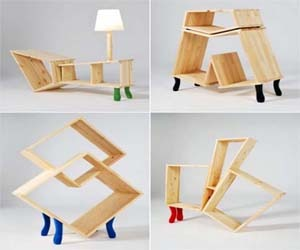 Design-unique-table-ikea-by-kenyon-yeh-m