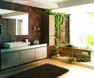 Design-with-natural-influences-m