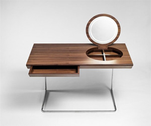 Design-wood-table-princess-m