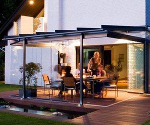Design-your-terrace-m