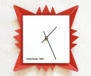 Designer-accent-mirror-clock-fc026-4-m