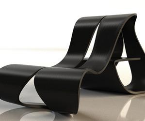 Designer-allen-chester-g-zhangs-dream-chair-m