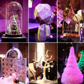 Designer-christmas-trees-for-charity-s