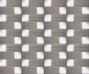 Designer-series-stainless-steel-mosaics-from-neelox-m