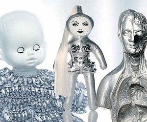 Designers-do-dolls-for-charity-m