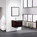 Designing-a-modern-bathroom-part-13-s