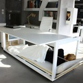 Desk-convertible-s