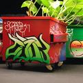 Desktop-dumpsters-by-steelplant-s