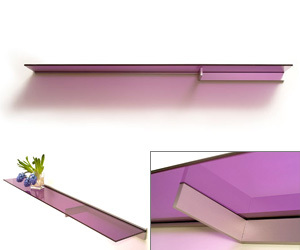 Desu-design-violet-split-shelf-m