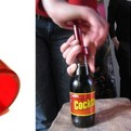 Device-bottlebob-bottle-cap-punch-s