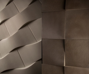 Dex-industries-new-3d-wall-tile-m