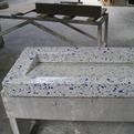 Dexterra-eco-friendly-terrazzo-s