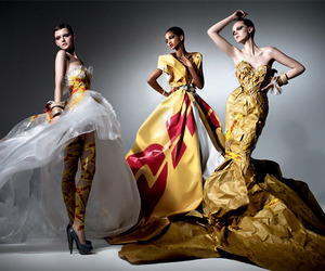 Dhl-delivers-haute-couture-m