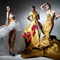 Dhl-delivers-haute-couture-s
