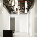 Diaghilev-offices-tel-aviv-s