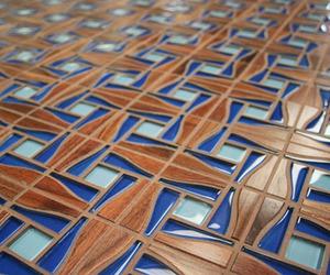 Dialoghi-mosaics-m