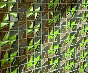 Dialoghi-tile-collection-m