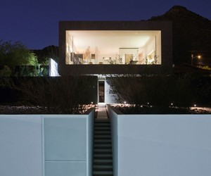 Dialogue-house-by-wendell-burnette-architects-2-m