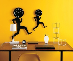 Diamantini-domeniconi-wall-clocks-m