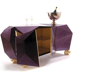 Diamond-sideboard-by-boca-do-lobo-m