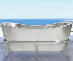 Diamond-spas-new-regal-tub-m