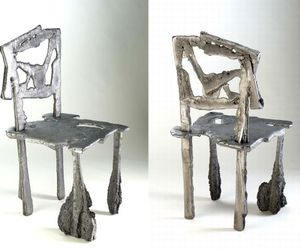 Dicast-chair-is-truly-a-unique-artwork-m