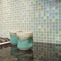 Dichroic-glass-backsplash-by-danenberg-design-s